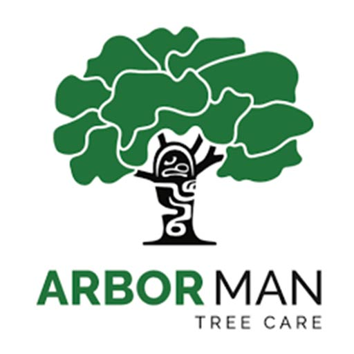 Arbor Man Tree Care